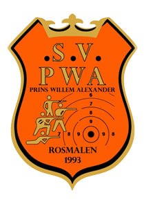 Schietsportvereninging Prins Willem Alexander